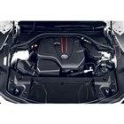 トヨタ GR スープラ 2.0の欧州発売記念限定モデル「富士スピードウェイ・エディション」