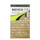 「メビウス・ゴールド・マスカットグリーン・ミント・プルーム・テック・プラス専用」