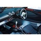 「ロータス・エリーゼ」に「スペシャルカラーエディション」登場 特別なカラーが魅力の限定モデル
