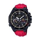 Honda Racingとコラボしたカシオの高機能腕時計が登場