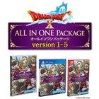 9位 スクエニ、「ドラゴンクエストX オールインワンパッケージ version 1-5」発売日決定…3月22日