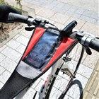 自転車用衝撃吸収スマホホルダーバンド CSWPBSHB