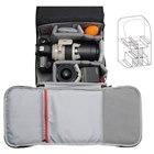 ハクバ GW-PRO RED バックパックライト 02 L カメラバッグ