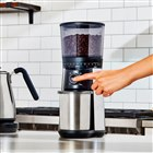 タイマー式コーヒーグラインダー 8717000