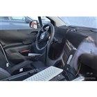 BMW 2シリーズ アクティプツアラー 次期型プロトタイプ(スクープ写真)