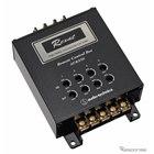 オーディオテクニカ リモートコントロールボックス AT-RX50
