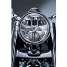 BMW モトラッド R18