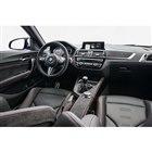 最高出力450PS 限定車「BMW M2 CS」が日本上陸
