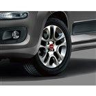 「フィアット・パンダ」に特別仕様車「コンフォート」登場 快適性を高めた限定モデル