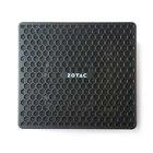ZBOX Q シリーズ QX3P5000