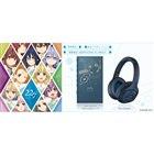 ハイレゾ対応ウォークマン「NW-A105/27」、Bluetoothヘッドホン「WH-XB900N/27」