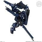 「機動戦士ガンダム Gフレーム ガンダムTR-1[ヘイズル改](実戦配備カラー)&オプションパーツセット」