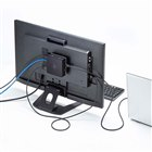 USB-CVDK5
