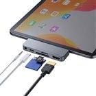 USB-3TCHIP2