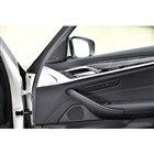BMW専用スピーカーキットがモデルチェンジ。加工無しで高音質を手に入れる