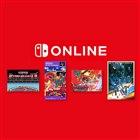 10位 「パネポン」「スーパーパンチアウト」など4タイトル、Switch Online向けに5/20配信…5月15日