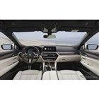 現行BMW 6シリーズ・グランツーリスモ(参考画像)