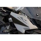 「トライアンフ・タイガー1200」に砂漠をモチーフにしたデザインが特徴の新モデル登場