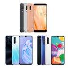 【まとめ】UQ mobile、2020年夏モデルや新料金プラン「スマホプランR」発表