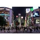 5月26日、東京渋谷