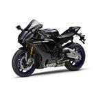 ヤマハが「YZF-R1」の日本導入を発表 200PSのエンジンを搭載した最上級スポーツモデル
