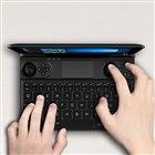 第10世代Core搭載の8型ポータブルゲーミングPC「GPD WIN Max」国内発売