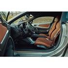 ボディーカラーに新色も 「アルピーヌA110」の限定車登場