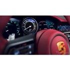 ポルシェ 911 タルガ 4S 新型の ヘリテージデザインエディション