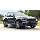 BMW X5 新型
