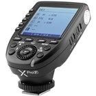 X Pro O TTL対応フラッシュトリガー オリンパス/パナソニック用、X Pro P TTL対応フラッシュトリガー ペンタックス用
