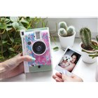 「Lomo'Instant Camera - Song's Palette」
