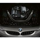 BMW M3 セダン 現行型(参考画像)