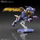 「Figure-rise Standard Amplified メタルガルルモン」