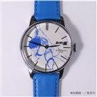 「キャプテン翼」×LOCMANコラボ時計