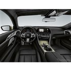 BMW M850i xDrive エディション ゴールデンサンダー