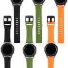 「Galaxy Watch 46mm用バンドSCOUTシリーズ」