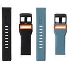 「Galaxy Watch 46mm用バンドCIVILIANシリーズ」