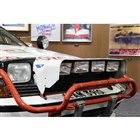 セリカ50周年と復刻パーツ(トヨタ、オートモビルカウンシル2020)