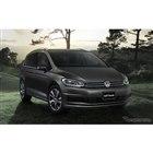 VW ゴルフ トゥーラン TSI コンフォートライン リミテッド