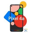 42,900円、グーグルが5.81型有機ELスマホ「Google Pixel 4a」発表…8月4日