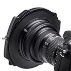 SIGMA 14-24mm F2.8 DG DN Art SONY Eマウント/LEICA Lマウント 専用