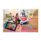 Nintendo Switch「マリオカート ライブ ホームサーキット」