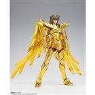 聖闘士聖衣神話EX サジタリアスアイオロス<リバイバル版>