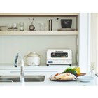 Kamome Steam Convection Oven Toaster K-CT1