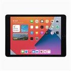 第8世代「iPad」
