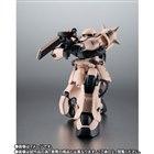 「ROBOT魂 <SIDE MS>MS-06F-2 ザクII F2型 連邦軍仕様 ver. A.N.I.M.E.」