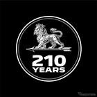 プジョー 独創と情熱の210年