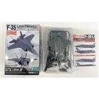 F-35 ライトニング�U フェイズ2
