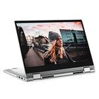 New Inspiron 14 5000(5406)2-in-1