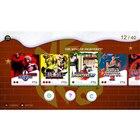 「NEOGEO Arcade Stick Pro クリスマス限定セット」